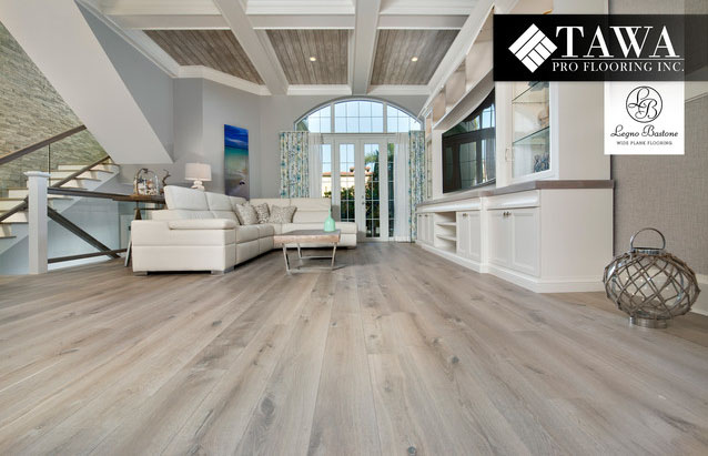 Chicago Custom Vinyl Flooring Distributor Tawa Pro