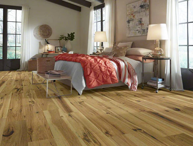 chicago solid hardwood floors shop