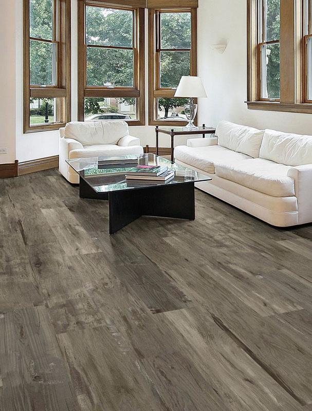 Engineered Hardwood Flooring Tawa Pro