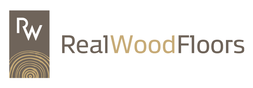 Real Wood Floors.png
