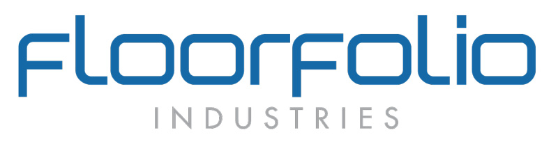 FloorFolio Industries.jpg