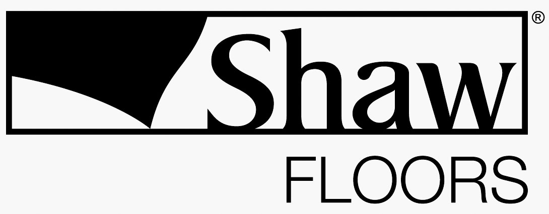 Shaw Floors.jpg